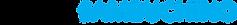 sambuchino-logo.png