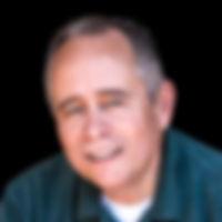 Steve Hutson - 2019 headshot 01.jpg