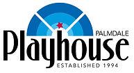 Palmdale Playhouse 4c.jpg