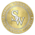Gold-Serious-Writer-Medal-150x150.png
