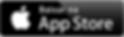 Baixar_na_App_Store.svg (1).png