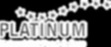 3a_web-logo-1500px-on-dark-EN.png