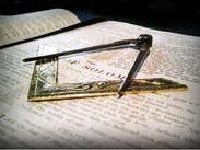 s&c+bible.jpg