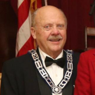 WM, Dick Zagelow