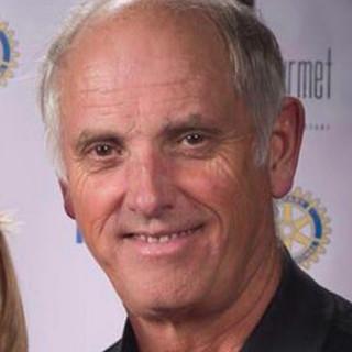 Marshall, Rick Kiene