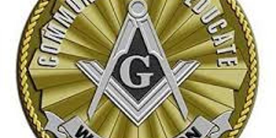 Grand Lodge 2018 Annual Communication