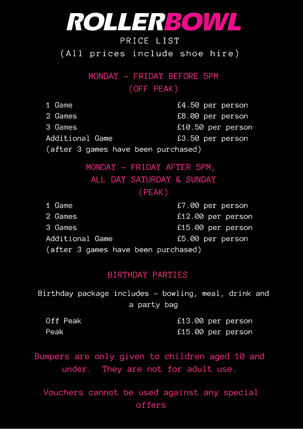 CANVA - PRICES.png