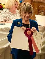 Carolyn Award.jpg