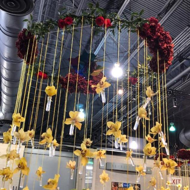 flower show 6.jpg