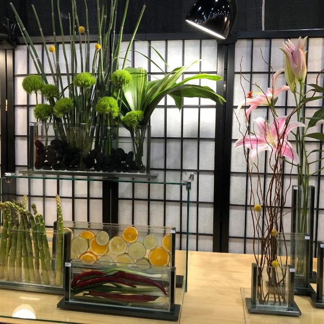 Flower show 4.jpg