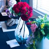 DGC Flower Show 18 (4 of 18).jpeg