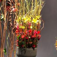 flower show 7.jpg