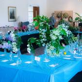 DGC Flower Show 18 (14 of 18).jpeg
