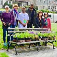 Parks and DGC Volunteers.jpg
