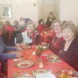 2018 Christmas luncheon.jpg