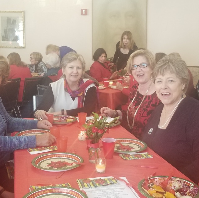 2018 Christmas luncheon.jpg