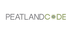 UK Peatland Code