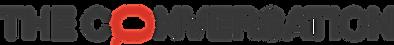 logo-en-d7023135a67823619bfdbf3322b68dc4