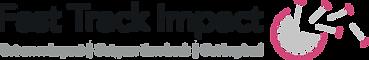 logo LNG CMPLT VRSN .png