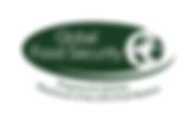 UK FSR logo.png