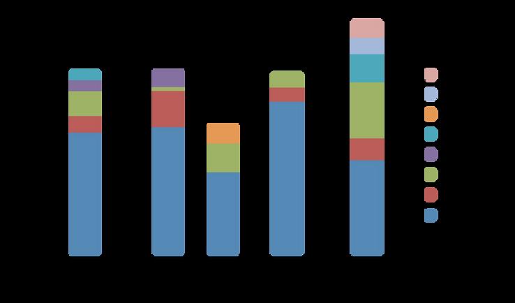 graph-01.png