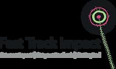 New Logo - 3pt.png