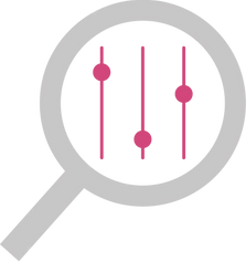 Module 3 - Identify Indicatorss.png