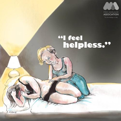 helpless.jpg