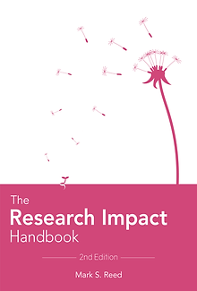 2nd Edition Handbook Cover-01.png