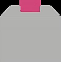 Module 4 - Polling Data.png