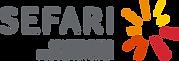 SEFARI_Logo_STRAPLINE_WEB.png
