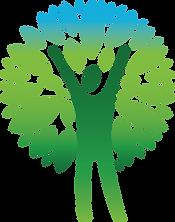Logo-FullColour.png