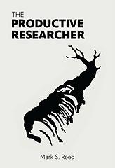 Productive Researcher PDF COVER