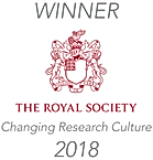 Royal Society Winner Logo-01.png