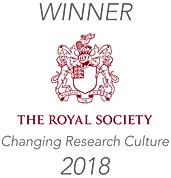 Royal Society Winner Logo-01.png