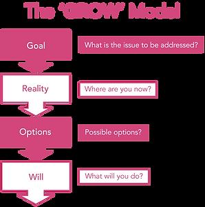 GROW model-01.png