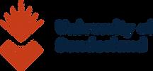 1200px-University_of_Sunderland_logo.svg