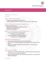 REF and impact culture Screenshot.png