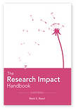 Handbook cover with shadow.png