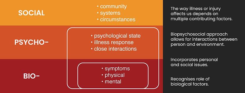 Biopsychosocial Graphic-01.png