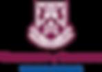 logo-1000-ul_edited.png