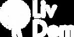 Full Logo (white)-01.png