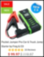 Pocket Power Jumper ad 12.14.2019.png