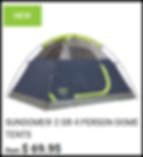 2 or 4 man Tent 12.14.2019.png