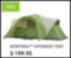 8man Tent 12.14.2019.png