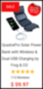 Solar Power Bank 12.14.2019.png
