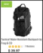 Backpack website 12.14.2019.png