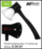 Small Ax ad website image 12.14.2019.png