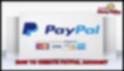 PayPal banner website 11.23.2019.png