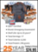 Backpack Image Website 12.14.2019.png